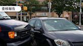 【錯誤】網傳「假如發生交通意外事,要說視線不好或疲勞駕駛或閃神,絕對不能說生病或心臟疾病發作,保險公司有可能用這個不理賠...汽機車產物保險因生病疾病出事故是不理賠的」?