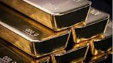 長期來看:現在黃金價格到底貴不貴?(組圖) - 路財主 - 財經觀察