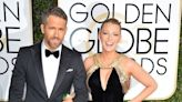 Ryan Reynolds, Blake Lively Marriage Problems? Here's What We Know