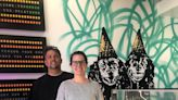 Business Beat: Gelato Dreaming | San Clemente Times