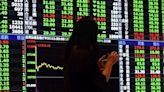 主動型台股基金 績效勝大盤 - 工商時報