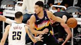 Nuggets vs Suns live stream: How to watch the NBA Playoffs Game 2 online