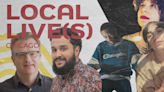 Journalists share the stories behind their stories with virtual storytelling collective Local Live(s) - Poynter