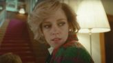 Princess Diana Film 'Spencer,' Starring Kristen Stewart, Sets November U.K. Release Date