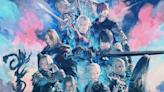 Final Fantasy XIV Live Letter dive deep into Sage and Reaper gameplay in Endwalker - Dot Esports