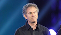 Ex Blizzard Boss Mike Morhaime To Women: 'I Failed You'