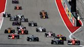 F1 cancels 2020 races in United States, Canada, Brazil, Mexico