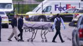 'Red flag' gun cases streamlined after Indianapolis FedEx shooting
