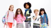 11 Baby And Kids' Subscriptions That Make Shopping For Clothes A No-Brainer