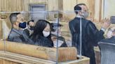 Meng Wanzhou defence says Donald Trump comments tainted process