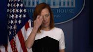 White House: No 'Plan B' on Neera Tanden nomination