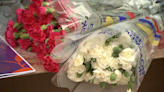 Growing Memorial for Pregnant Mother Killed After Baby Shower in NYC