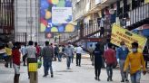 Google expands languages push to serve non-English speakers in India