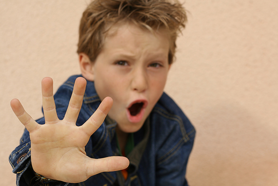 Risky sexual behaviour of sexually abused boys | Mental Healthy