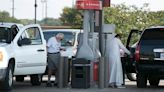 After weeks of increases, Austin gas prices edge back downward