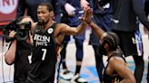 Vaccine mandates may keep a few Nets players off the court