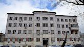 """El Ministerio de Salud de Santa Fe se """"muda"""" al Viejo Hospital Iturraspe, donde también tratarán adicciones"""