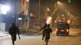 In poor districts, young Tunisians with nothing to lose clash with police