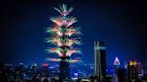 (影)2021全球8大城市跨年活動!目前只剩3國家還有煙火看