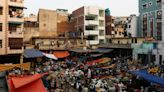 India reports 3,998 COVID deaths after state corrects its data