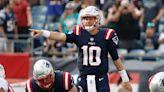 On to New York: Patriots' Mac Jones channels Bill Belichick in preparing for Week 2 vs. Jets