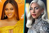 Beyonce, Lady Gaga, BTS & More 2021 GRAMMY Nominations Snubs & Surprises