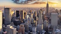 How to travel to New York City on points and miles