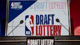 NBA Draft Lottery 2021: Bulls odds, draft targets, how it works