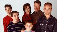 Malcolm In The Middle: The Cast's Best Roles (According To IMDB)
