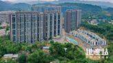 銀行拒收恆大系新盤樓花按揭申請 業界:受影響買家數目不多 - 香港經濟日報 - 地產站 - 地產新聞 - 按揭情報