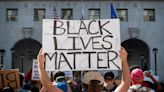 Local NY Black Lives Matter leaders defend actions in viral video at church