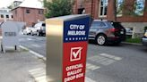 Melrose 2020 Primary Election Guide: Races, Where To Vote