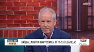Reviewing 2021 Mets Trade Deadline, Phillies or Braves the bigger threat?  Baseball Night in New York