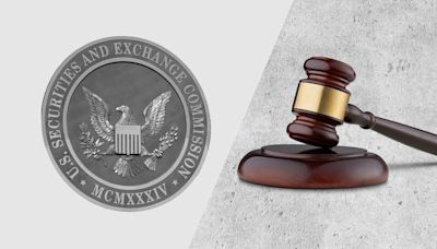 Chicago RIA Agrees to $2.5M Settlement Over Undisclosed Fees