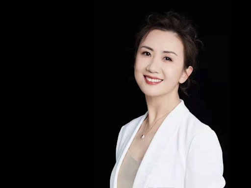 Warner Music China Appoints Sherry Tan as Managing Director