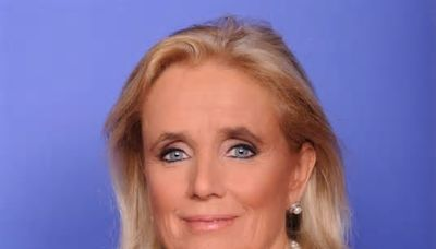 Dingell applauds Biden-Harris Administration's decision on allowing fully-vaccinated travel between the U.S. and Canada