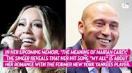 Shade! Why Mariah Carey Didn't Include James Packer Engagement in Memoir