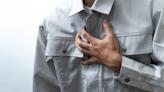 肺癌患者至少10%會發生第二次肺癌!醫:因這「2大因素」需定期回診