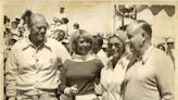 Happy 50th ANA: Judy Rankin talks about her win in '76, Dinah Shore's love for the LPGA and Michelle Wie's return
