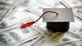 Public colleges and universities under fire for promoting controversial education loans