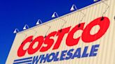 Costco announces two major changes affecting shoppers