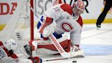 Report: Habs' Price waives no-movement clause