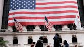 Are Banks & the Stock Market Open or Closed on 9/11/2021?
