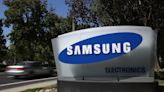 Samsung's high-end smartphones signal the innovation it has in store for the rest of its products, analyst says