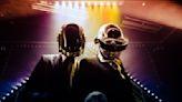法國傳奇電音團體傻瓜龐克Daft Punk宣告解散!讓我們用10首經典歌曲,重溫28年機器人頭盔迷幻歲月