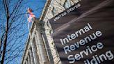 擴編國稅局監控個人銀行帳戶 拜登提案遇阻