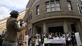 走訪台灣新文化運動紀念館,回顧台灣文化協會的百年奔放與啟蒙 - The News Lens 關鍵評論網