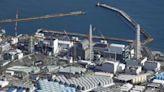 日本核廢水排放太平洋 韓國擬訴諸國際司法