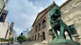 封館逾4個月 芝藝術館、科工館將重開 伊州居民免費