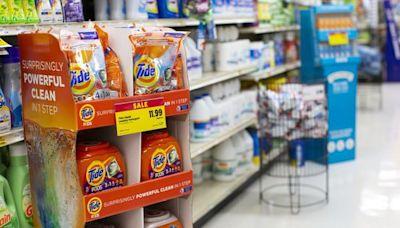 寶潔將上調更多家庭日用品售價以應對成本上升
